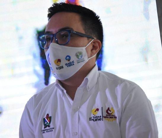 Hospital Federico Lleras Acosta en camino a la prestación de servicios para pacientes con cáncer