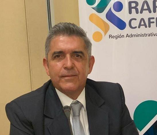 No existe inconformidad por la posible inclusión del Tolima como sub sede de los Juegos Nacionales 2023