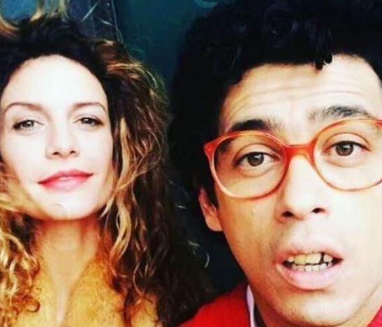 """""""Qué h&%ta tan bobo"""": protagonista de 'Garzón Vive' a RCN por cambio de horario"""