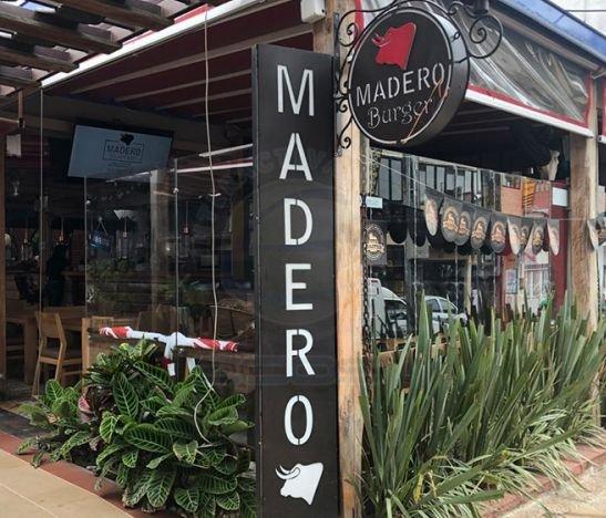 Conozca los restaurantes habilitados en Ibagué para la atención presencial al público