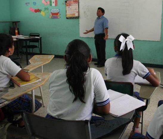 A la fecha se han matriculado en el Tolima 112.220 estudiantes