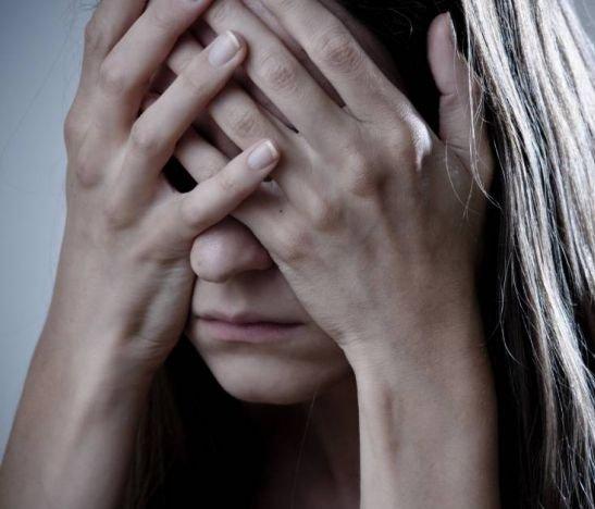 En el Tolima se han registrado 890 denuncias por violencia a la mujer en lo que va corrido del año