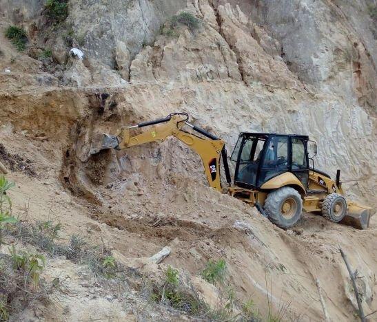 En Villahermosa se invertirán más de $1.000 millones para compra de maquinaria