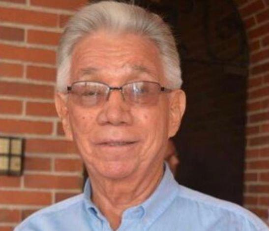 El Tolima y el partido conservador están de luto por la muerte de Marco T. Padilla