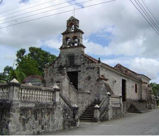 Por acción popular 360 familias del barrio Buenavista en Mariquita deberán ser reubicadas