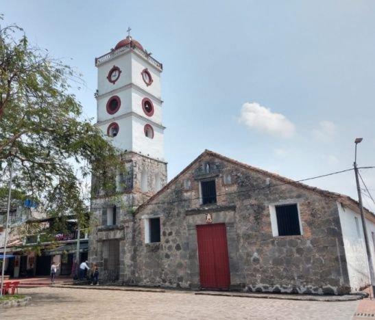 Casos de Coronavirus en Mariquita tiene nexo epidemiológico con Corabastos