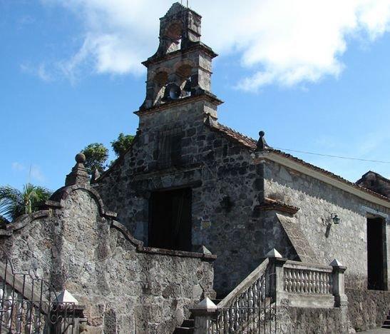 Mariquita se quedará sin sus tradicionales ferias y fiestas de este año
