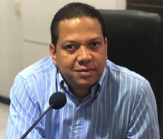 Mauricio Pinto se comprometió a mejorar el turismo, la salud y a generar empleo en los 47 municipios del Tolima