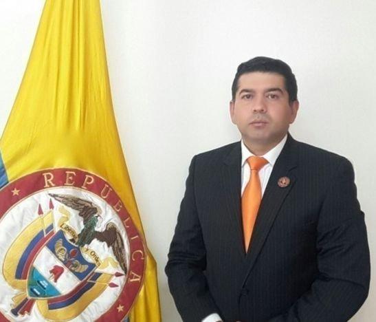 Alcaldías municipales no están apoyando a voluntarios de la Defensa Civil