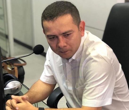 Miguel Barreto citó a debate de control político en el Congreso al ICA y al Ministerio de Agricultura