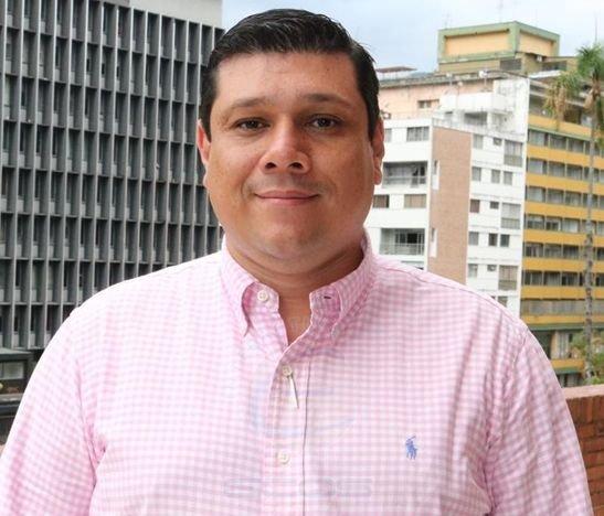 """""""El presidente Duque ha innovado y generado un desarrollo diferente para el país"""": Milton Restrepo"""