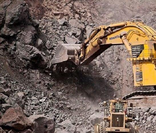La multinacional AngloGold Ashanti está buscando 12 permisos nuevos para exploración minera en el Tolima
