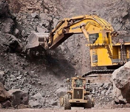 HD- Trabajos de minería legal -15 de diciembre