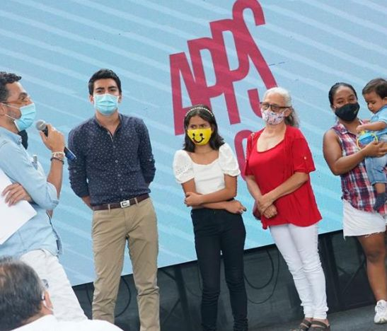 Las cuatro empresas del Tolima que fueron seleccionadas por MINTIC