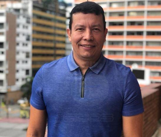 """""""El Hospital podría estar generando un déficit de alrededor $1.251 millones"""": Giovanny Molina sobre Hospital de El Espinal"""