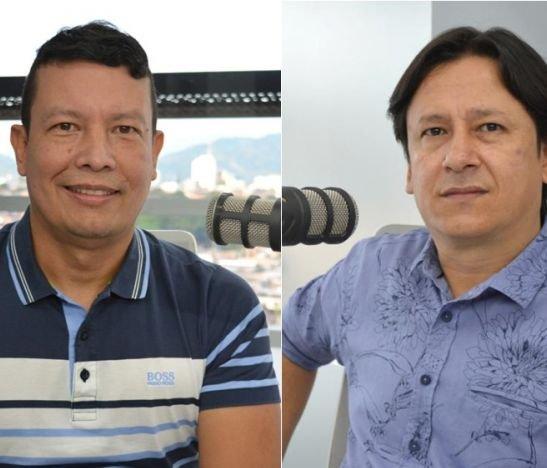 Diputados del Tolima debatieron sobre la revocatoria del alcalde Hurtado