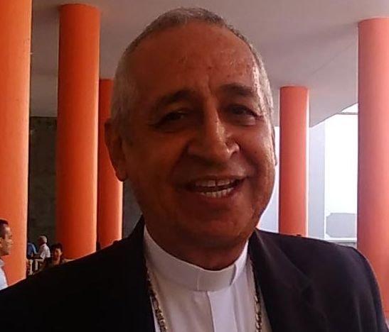 El sábado 18 de julio tomará posesión el nuevo Arzobispo de Ibagué, Monseñor Orlando Roa Barbosa