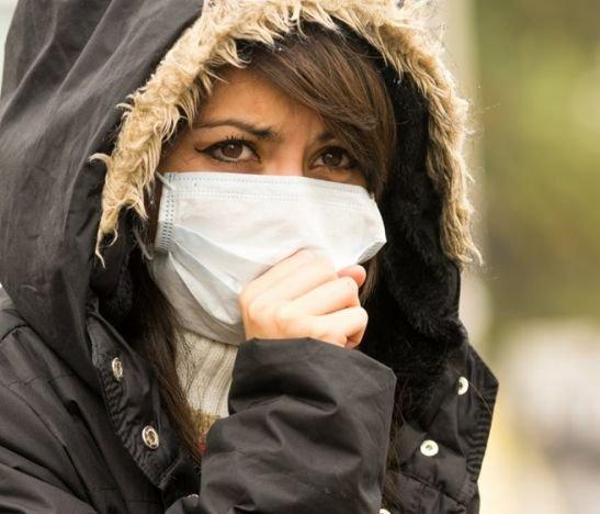 HD- enfermedades respiratorias