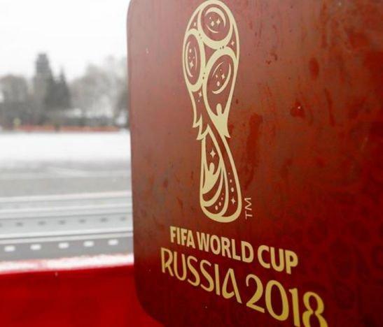 Así va el Mundial de Rusia 2018: resultados, posiciones, goleadores y el calendario inmediato