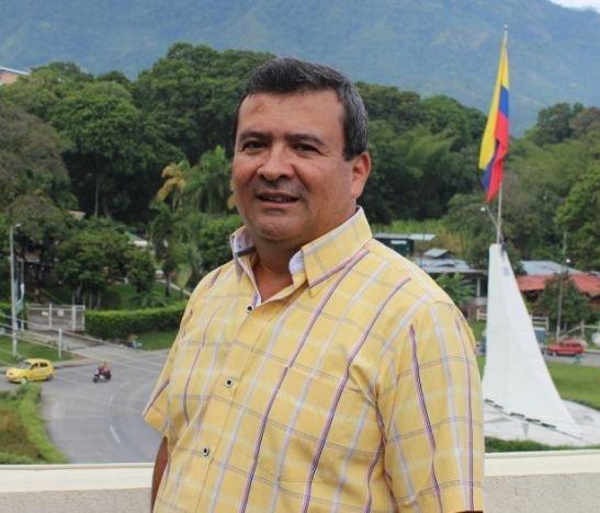 Unificación de las cajas de compensación familiar del Tolima, ¿debemos descartar la posibilidad?, responde Nelson Norbey Quintero, director de Comfatolima