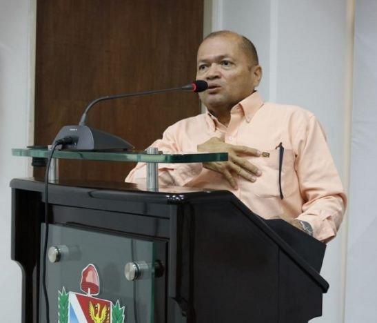 Pasó en primer debate de la Asamblea del Tolima el proyecto que buscar alargar el periodo de la mesa directiva