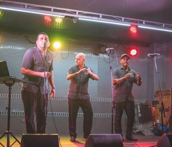 Orquestas Tropicales de Ibagué en descontento al no ser tenidos en cuenta para fiestas decembrina por la Alcaldía
