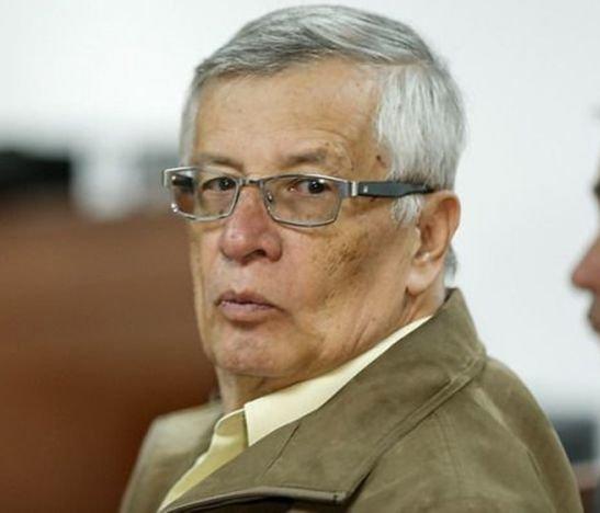 Corte Suprema absuelve al exgobernador Barreto y condena a Osorio