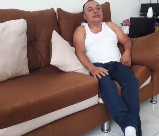 Paciente de Coomeva vive una verdadera 'tortura' por falta de medicamento y consulta con un especialista