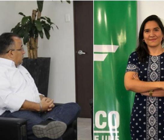 Fenalco reporta 70% de disminución de ventas durante la jornada de ayer en Ibagué