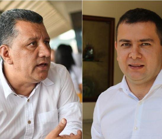 Se 'despachó' con toda: Miguel Ángel Barreto le 'cantó la tabla' a la administración de Orozco