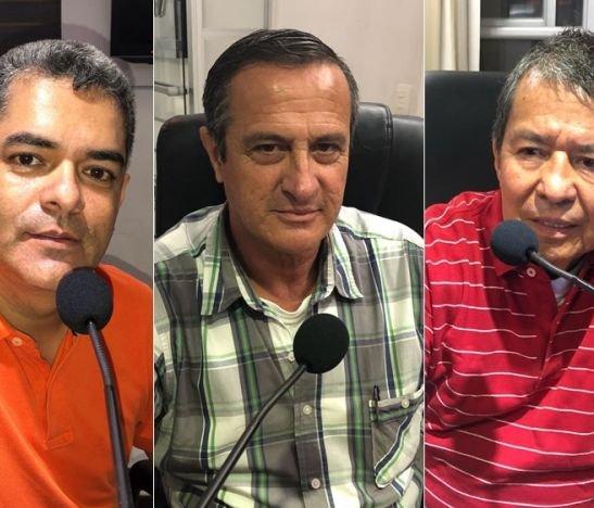 A menos de 60 horas el país iniciará el proceso electoral para escoger al sucesor de Juan Manuel Santos