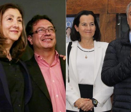 ¡Última carrera! Se siguen generando adhesiones a tan solo 6 días de conocer al próximo presidente de Colombia