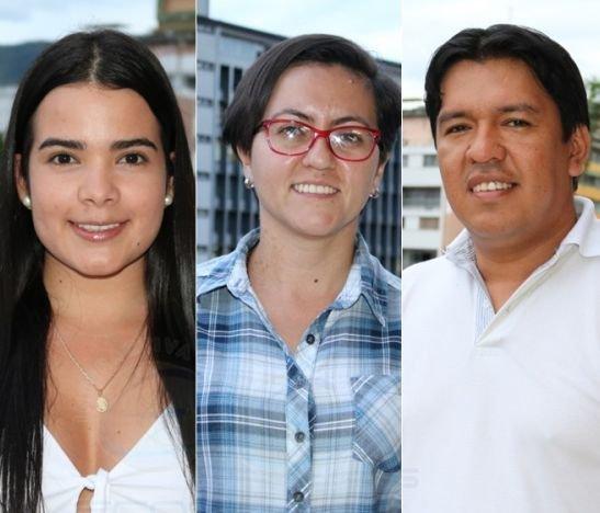 Golpes de Opinión, consulta anticorrupción 9 de agosto