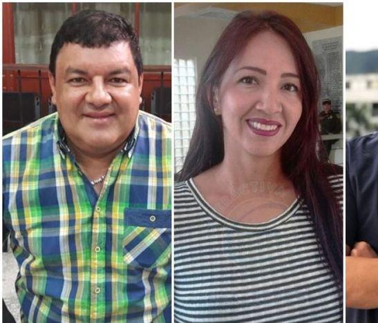 Conozca las opiniones de concejales de Ibagué a favor del sí o no a la iniciativa de ampliar los periodos de alcaldes y gobernadores