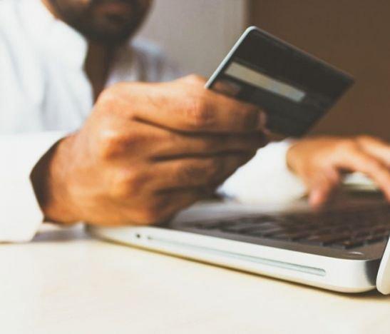 ¿Es seguro usar una pasarela de pago online?