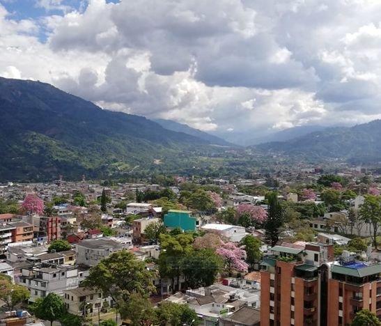 1.816 hogares de Ibagué podrán acceder a subsidios por 10 millones de pesos para mejoras de vivienda urbana