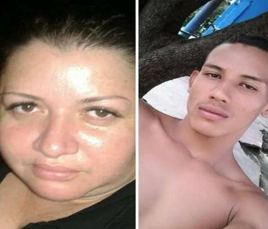 Se presentó doble asesinato en el municipio de Honda - Tolima