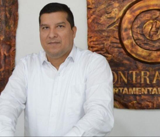 Cuatro municipios del Tolima no reportaron su contratación al Sia Observa
