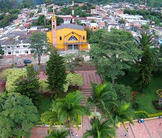 En dos meses el municipio de Planadas tendrá por fin un acueducto que pueda generar agua potable