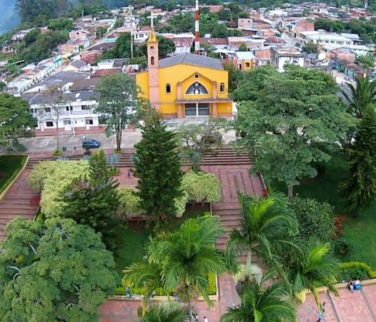 Falta de transporte escolar ocasionó deserción en sedes educativas del municipio de Planadas