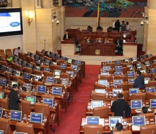 En marzo será presentado ante el Congreso la reforma al Sistema de Regalías