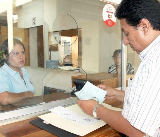 predial Ibagué, impuestos Ibagué