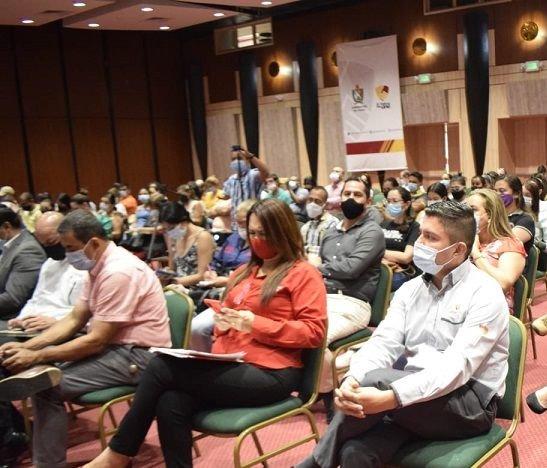 Mintrabajo expuso ante empresarios incentivos a la nómina