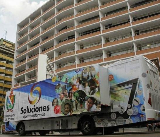 Procuraduría investiga a funcionarios de la Secretaría de Salud del Tolima
