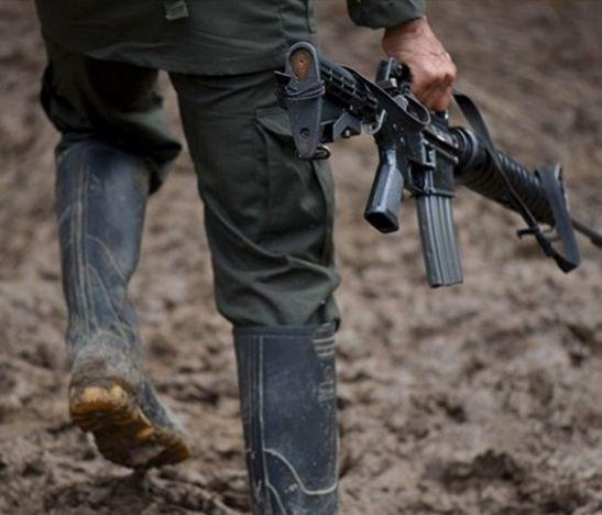 Consejo de seguridad en Planadas por asesinatos a excombatientes de las Farc