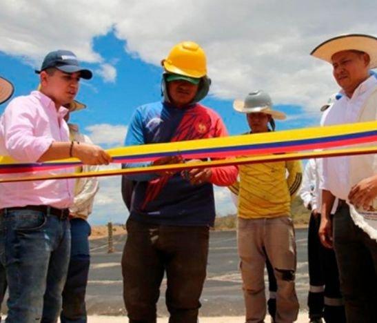 Ampliación del Relleno Sanitario Regional Pacandé beneficiará a más de cuatro municipios del Tolima
