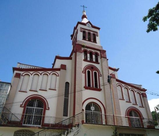 Alcalde de Rovira hace llamado a la ciudadanía a continuar acatando las medidas para evitar casos más de COVID-19