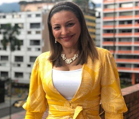 Cámara de Comercio de Ibagué lidera Clúster de la Salud en el Tolima