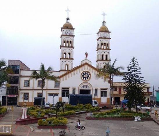 En Santa Isabel Concejo Municipal aprobó el Plan de Desarrollo