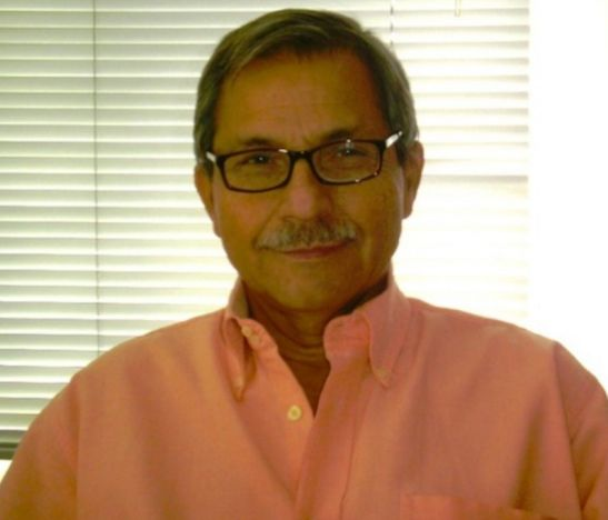 Murió el ex Defensor del Pueblo del Tolima, Santiago Ramírez Calderón